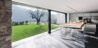 Aluminium Semler Fenster Schreinerei