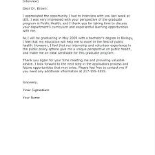 Psychology Cover Letter Examples Letter Of Intent Graduate School ...