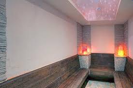 Bagno Turco benefici bagno turco : Winkler piscine e wellness, i benefici dell'acqua e del wellness ...