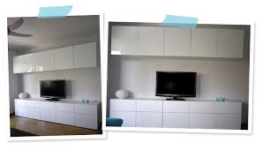 tv room storage. ikea storage cabinets with doors tv unit ideas on pinterest and room