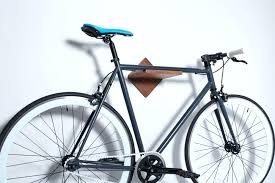 wooden wall mounted bike rack view in gallery there are plenty more wall mounted bike racks