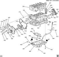 pontiac 2 4l engine diagram explore wiring diagram on the net • pontiac solstice 2 4l engine diagram pontiac auto wiring 1996 pontiac sunfire transmission diagram 1996 chevy cavalier 2 4 engine diagram