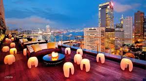 rooftop lighting. Rooftop Lighting