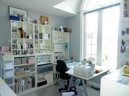 office design ideas pinterest. Bedroom With Office Space Master Ideas Family Room Combination Small Design Pinterest