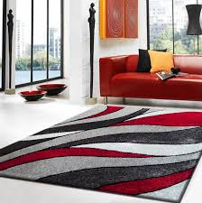 furniture teal and grey area rug red gray rugs black green within 8x10 ideas 19