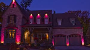 halloween outdoor lighting. Home Child Friendly Halloween Lighting Inmyinterior Outdoor Interesting Intended