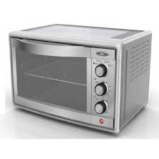 oster tssttvrb04 6 slice convection toaster oven brushed stainless steel