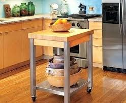 diy kitchen island cart. Simple Diy Diy Kitchen Island On Wheels Build Carts With These  Throughout Cart Decorating  In W