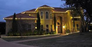 flower bed lighting. Tall Home With Christmas Landscape Bed Lights Flower Lighting F