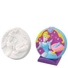 disney princess shaker maker cinderella and snow white merchandise zavvi