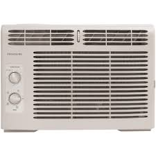 window air conditioner clipart. amazon.com: frigidaire fra052xt7 5,000-btu mini window air conditioner: home \u0026 kitchen conditioner clipart n