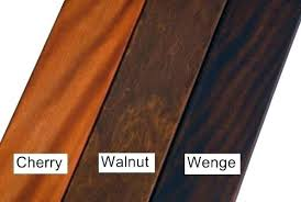 shades of wood furniture. Wood Furniture Polish Wooden Polishing Colors  Shades Five Things You Modern Home . Of