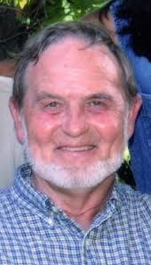 Obituary for Harold Glenn Bell, Bentonville, AR