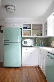 connecticut kitchen design new connecticut beach house tour and retro kitchen of connecticut kitchen design