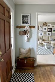 silver paint colorsRemodelaholic  Color Spotlight Silver Strand by SherwinWilliams
