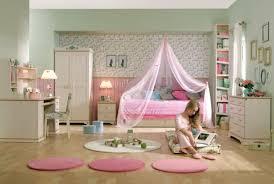 cool girl bedroom designs. view in gallery cool girls\u0027 bedroom pink that is both sophisticated and feminine girl designs