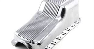 earth alone earthrise book mustangs windsor and ford ford sb 289 302 windsor front sump polished aluminum oil pan