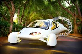 Image result for wind hybrid cars