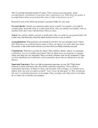 Uc Prompt 2 Essay Examples Under Fontanacountryinn Com