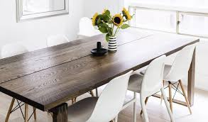 by size handphone tablet desktop original size back to 58 fresh round table grand ave