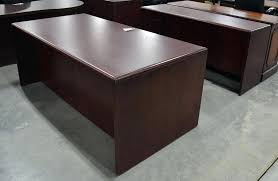 huge desk. Office Desk Dark Wood Full Size Of Desks Huge G