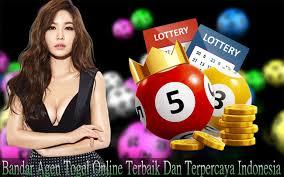 Bandar Agen Togel Online Terbaik Dan Terpercaya Indonesia – Tips Cara  Bermain Poker Online | Trik Menang SBOBET