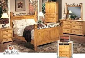 renovate furniture. Pine Bedroom Set Renovate Your Modern Home Design With Best Stunning Furniture Cheap And I