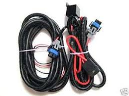 jensen vm9214 wiring harness diagram on popscreen mustang pony package fog light wiring harness 2005