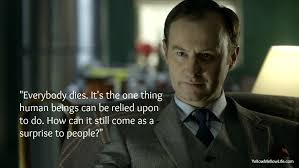 Sherlock Quotes Interesting Quotes From Sherlock The Lying Detective Series 48 Ep48 Album On Imgur