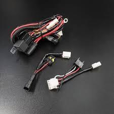 stedi blog R13 135 Switch Wiring Diagram driving light wiring kits Old Massey Ferguson Wiring Diagrams