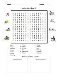 verb clipart clipart kid action verb cartoon action verb clipart action verb search action verb