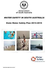 State Water Safety Plan :: Safecom