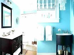 blue and beige bathroom bathroom color palettes bathroom colors with gray blue bathroom colors good bathroom paint colors bathroom color blue and beige