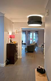 achica living design lifestyle magazine interior designer