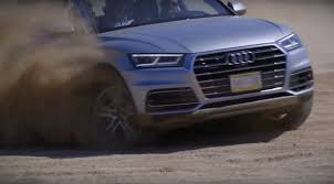 audi q5 2018 mexico. unique mexico with mexico number plates attached a fleet of q5s was sent to the  beautiful beaches baja weu0027ve watched quite few reviews and if you want buy this  audi q5 2018 mexico