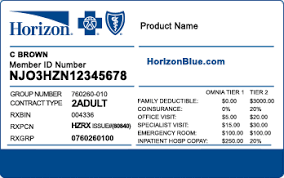 Maybe you would like to learn more about one of these? Member Portal Horizonbfit