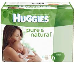 Huggies Diaper Size Chart Baby Diaper Guide