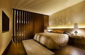 brown bedroom color schemes. Brown Bedroom Color Schemes 20 Awesome Ideas For The Luxury Interior N