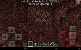 how to make a stonecutter in minecraft. 11.) Nether Quartz Ore! How To Make A Stonecutter In Minecraft