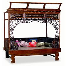Oriental Bedroom Furniture Oriental Bedroom Furniture Form And Function Defined