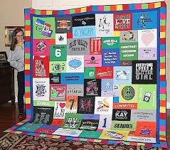 T Shirt Quilt Company - T Shirt Design Database & ... quilt katy; t shirt blanket makers blanket hpricot com ... Adamdwight.com