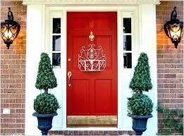 unique front door decor fy unusual front doors unique front door wreaths unique front door