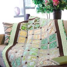 Site Search   McCall's Quilting & Mint Chocolate Chip: Fast Large-Print Precut Layer Cake or Charm Pack Lap  Quilt Adamdwight.com