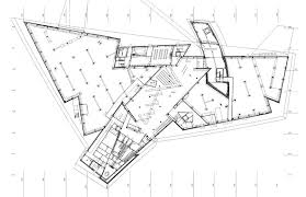 iwm imperial war museum north manchester North West Facing House Plans daniel libeskind imperial war museum north manchester ground floor plan north west facing house plans as per vastu