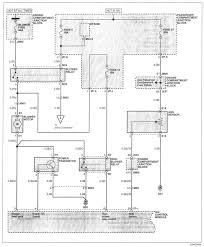 hyundai excel engine diagram modern design of wiring diagram • hyundai accent 07 wiring diagram wiring library rh 59 evitta de 1987 hyundai excel 1999 hyundai excel engine diagram