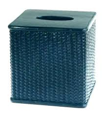 patio trash can exterior trash cans outdoor commercial trash cans outdoor commercial decorative patio garbage cans