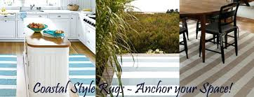 outdoor beach rugs coastal style area rugs for indoor outdoor beach living indoor outdoor rugs beach house