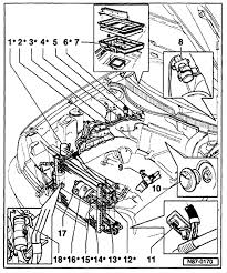 7 3 fuse box diagram wiring diagrams mashups co 2008 Mazda 3 Wiring Diagram 2011 mazda 3 fuse box diagram on 2011 images free download wiring fuse box diagram for 2006 mazda 3 2011 mazda 3 fuse box diagram 8 2008 mazda 626 fuse 2006 mazda 3 wiring diagram