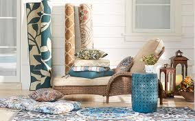 all about rugs get the perfect rug to tie your room together