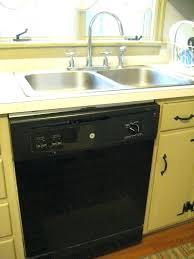full image for ge under sink dishwasher economical ge under sink dishwasher appliances small dishwasher under